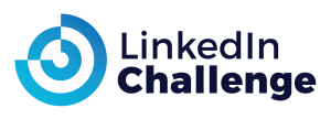 LinkedIn Challenge_Andrea Cecchetti